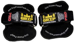 Lifting Grips - Buy Lifting Grips