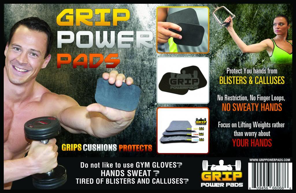 Grip_Power_Pads_Postcard_Design_2c_zps98027c61