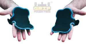 Gripwatermark-Gripwatermark-0014_White