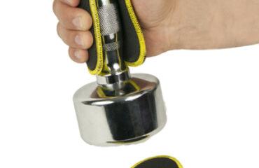 grip power pads
