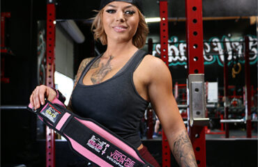 fitness accessories for women