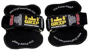 Gym Gloves For Men