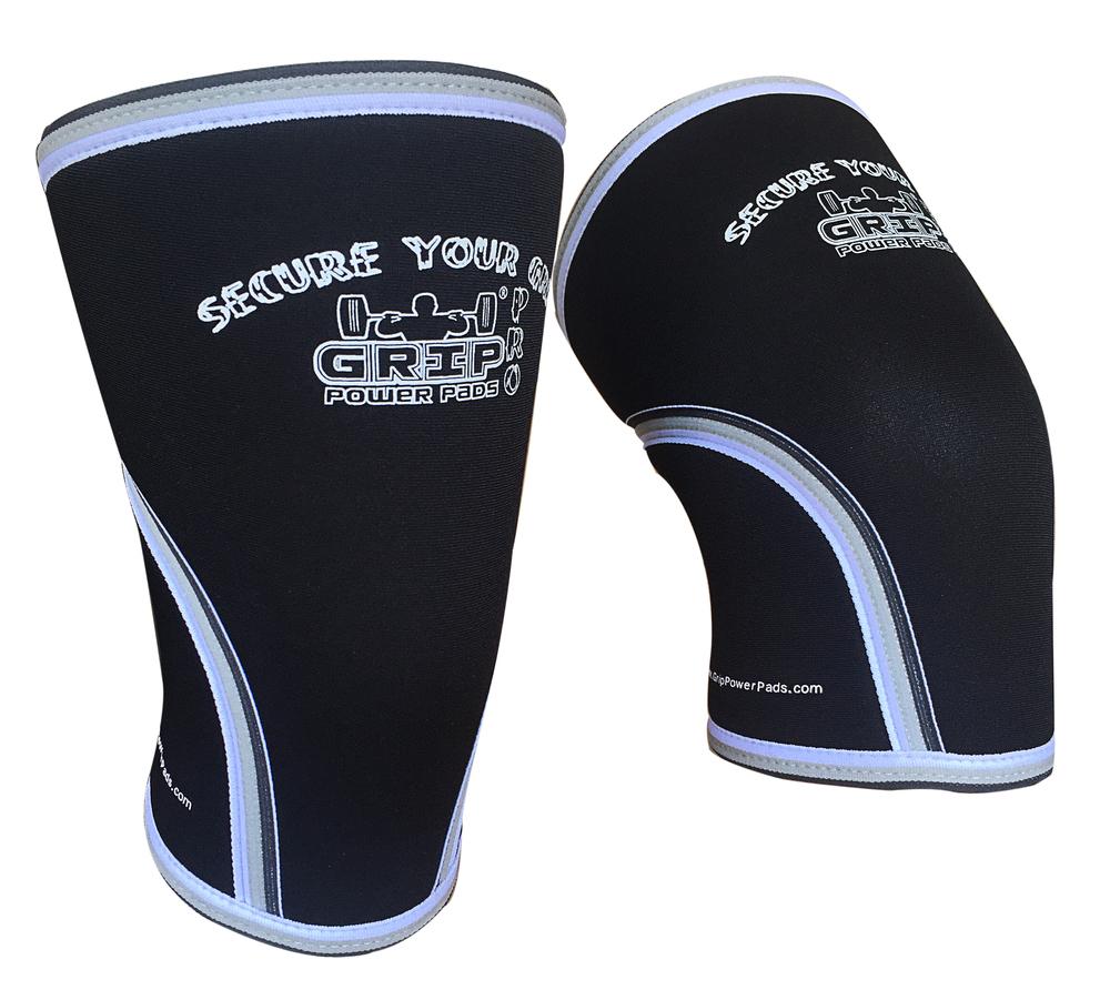 compression knee sleeves